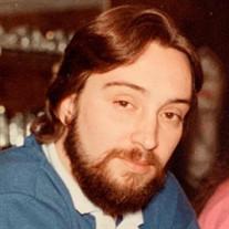 Richard B. MUSSMANN (Rick)
