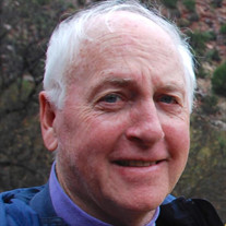 Richard H. Duke