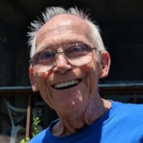 Larry Gilbert Oleson
