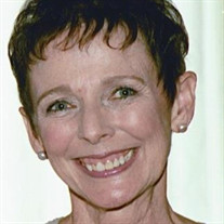 Tracey Tighe  Buckman