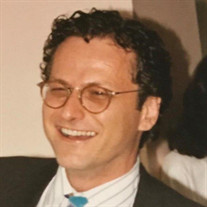 Mr.  George C. Bosley