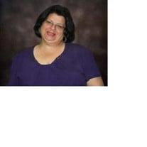 Tanya Faye Ann Honore Sterling