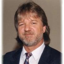 John L. Durham