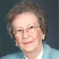 Lillian R. Murry