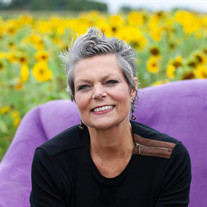 Cheryl Jean Hutchings
