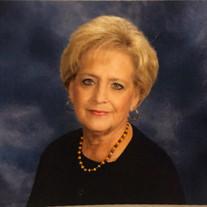 Paula Bobo Davis