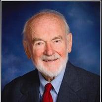 David Lundeen