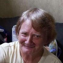 Mrs. Shirley Adams Boudreaux
