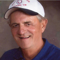 Michael Dean Fahey
