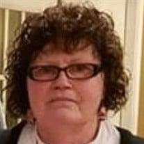 Donna Sue Barker