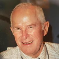 Robert J. Sanger