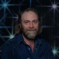 Robin Joe Couch