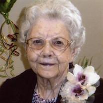 Mrs.  Adelle  McCarley