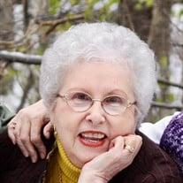 Janet Lujuan Schelton