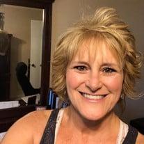 Connie Sue Mulholland