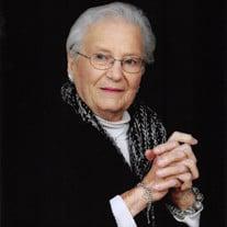 Mrs.  Geneva Sicinski