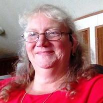 Ms. Kathryn Lynette Coatney