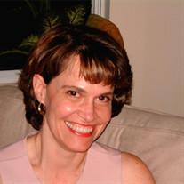 Theresa Ann Dawson