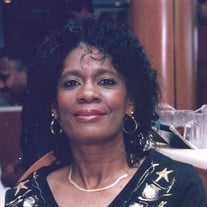 Barbara (Finch) Chapman