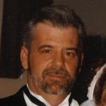 Joseph Earl Schmidt Jr.