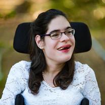 Paige Kristine Lowman
