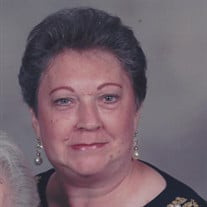 Sheryl L. Hyder (Seymour)