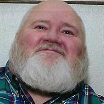 Raymond H. McAbee