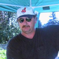 Dave Novotny