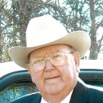 Bobby Gene Bailey