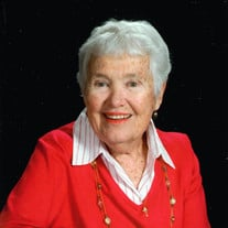 Patricia A. Murphy