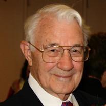 Dr. Truce Voss Lewellyn