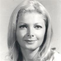 Ingeborg Ingles