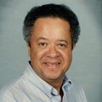 Robert C. Hursey