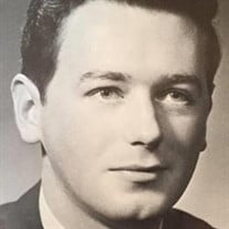 Mr. Thomas A. Walsh