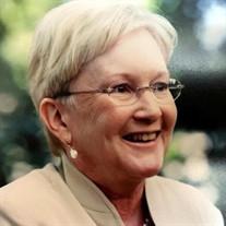 Maurine Kemmerer