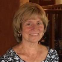 Ann Marie Hastings