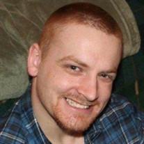 Todd M. Archangeli