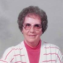 Nadine E. Miller
