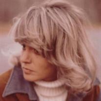 Alyce Julie Holt