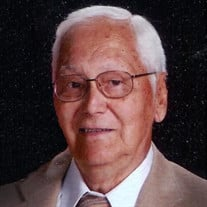 Robert  Francis Averwater Sr