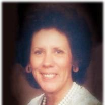 Judy Brien