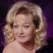 Ms. Debra Ann Martin