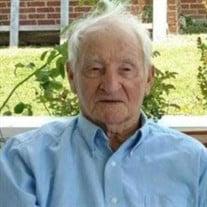 Dave E. Austin