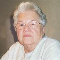 Helen Marie Steimer