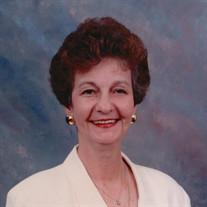 Martha Miller Broach