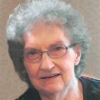 Margaret T. Albright