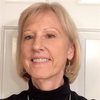 Arlene Hartsough