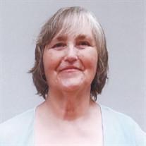 Linda Seal
