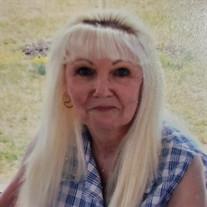 Wanda J. Newman
