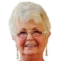 Barbara Bence